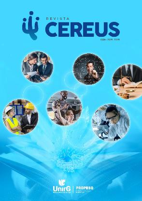 Revista Cereus