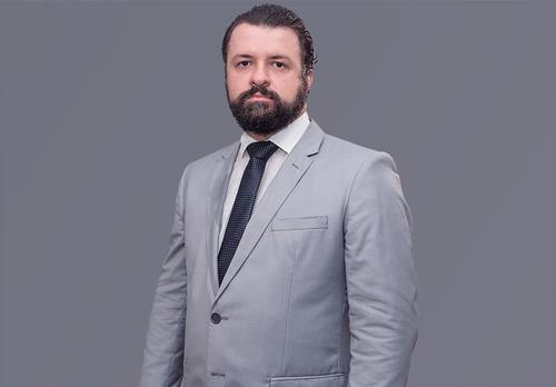 Thiago Piñero Miranda