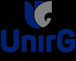 UnirG – Universidade de Gurupi