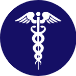 Medicina