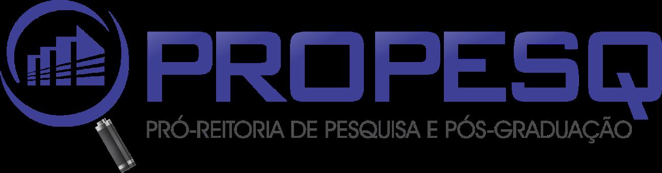 1Propesq logo