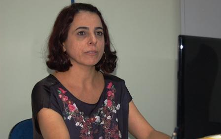1 Prof Nelita Bessa